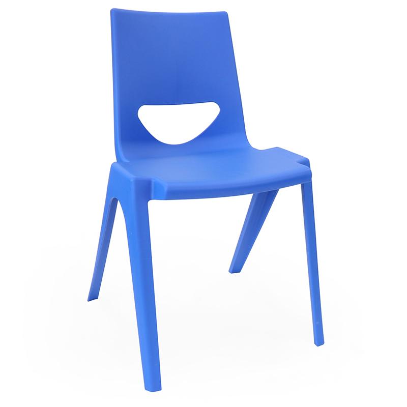EN-One-blue.jpg/
