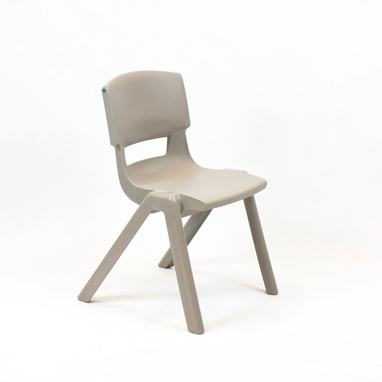 posturaplus_chairs_size5_ashgrey1.jpg/