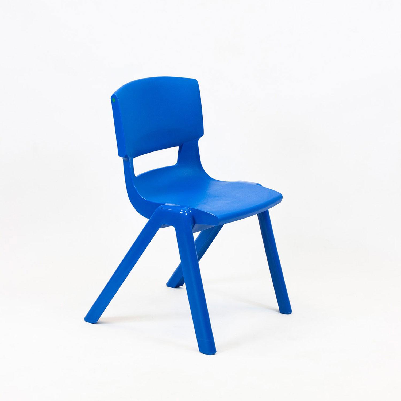 posturaplus_chairs_size5_inkblue1.jpg/