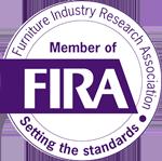 FIRA-logo