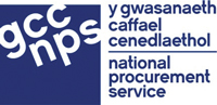 National Procurement Service Framework