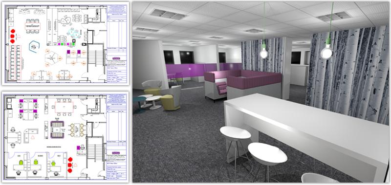 designplanning_page_image_4