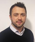 Jon Saunders - Commercial Interior Design Specialist