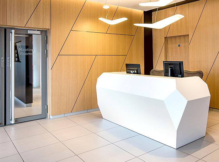 Your business 39 s reception area really matters for 1 furniture way swansea