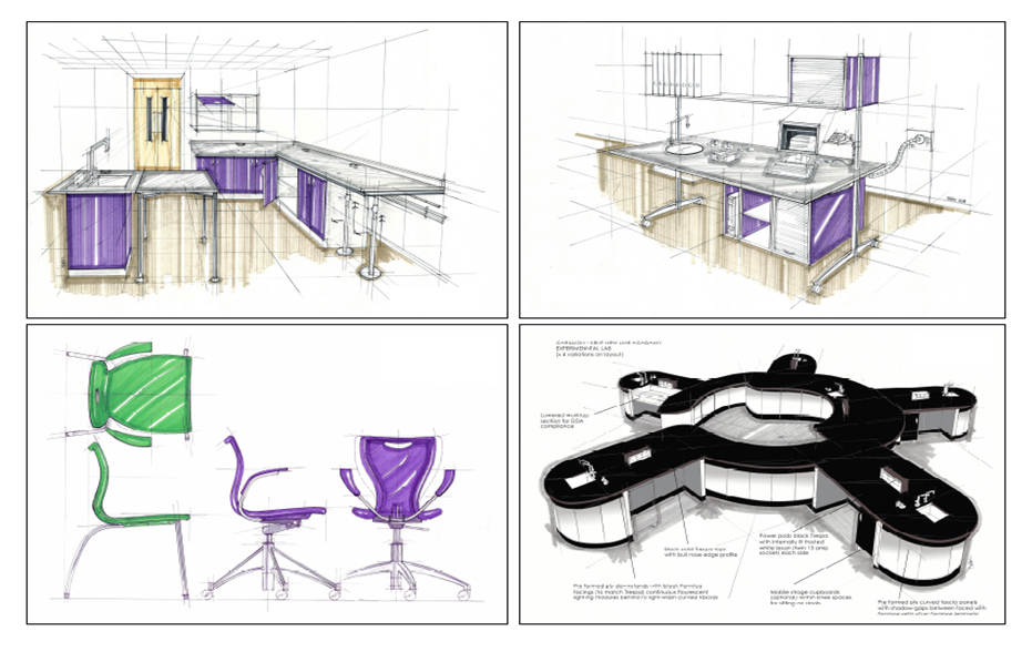 designplanning_page_image_3