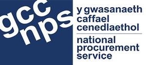 NationalProcurementService_NPS